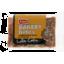 Photo of Kaye's Bakery Single Wrap Lollie Cake Slice 1pk