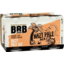 Photo of Brb Brewers Choice Hazy Pale Ale 6 Pack X 330ml