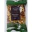 Photo of Genoa Mix Nuts Natural 300g