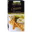 Photo of Always Fresh Grissini Italian Breadsticks Rosemary And Sea Salt 125 Gm