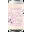 Photo of Mr Banks Fairy Cake Oat Cream Ipa 4pk