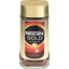 Photo of Nescafe Gold Coffee Intense Int 7g