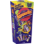 Photo of Cadbury Favourites Party Edition 570g