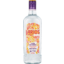 Photo of Larios Gin