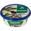 Photo of Chris Traditional Tzatziki 200g
