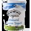 Photo of Paris Creek Biodynamic Yoghurt Natural Swiss 1kg