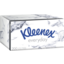 Photo of Kleenex Everyday Facial Tissues 200 Pack