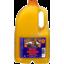 Photo of Harvey Fresh Real Orange Juice 3L