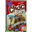 Photo of Bulla Choc Bar Variety 10pk