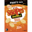 Photo of Arnotts Shapes Originals Chicken Crimpy Party Pack 400g