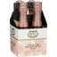 Photo of Brown Brothers Moscato Rosa Sparkling