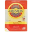 Photo of Jarlsberg Cheese Slice 150gm