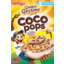 Photo of Kelloggs Coco Pops Golden Gaytime Flavour 330g