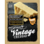 Photo of Ashgrove Cheese Premium Vintage Cheddar 140g