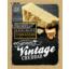Photo of Ashgrove Cheese Vintage Cheddar 140g