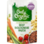 Photo of Only Organic Beef Bolognaise Pasta 220g
