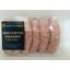 Photo of Pork Herb & Garlic Sausages