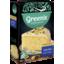 Photo of Greens Vanilla Mud Cake 600gm