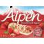 Photo of Alpen Strawberry Yoghurt Muesli Bars 5x145gm