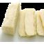 Photo of Ha Ve Haloumi Cheese 200g