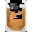 Photo of Bare Bones® Free-Range Chicken Gravy With White Wine 200g