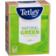 Photo of Tetley Green Tea 100pk