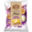 Photo of Copper Kettle Chips Artisan Roasted Garlic Aioli 135g