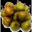 Photo of Organic Pears 1kg
