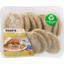 Photo of Tony's 12 Southern Style Chicken Patties 1kg