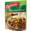 Photo of Continental Recipe Base Chow Mein Mince 30g