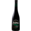Photo of Aspall Cyder Organic 500ml