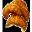 Photo of Bertallis Butter Croissants 4pk
