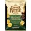 Photo of Copper Kettle Chips Sea Salt & Vinegar 150g