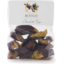 Photo of Rosnay Dried Figs - Chocolate Coated