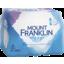Photo of Mount Franklin Still Water 20x500ml