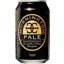 Photo of  Mornington Peninsula Pale Ale Can 330ml