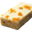 Photo of Baker Boys Slice Citrus Fudge