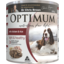 Photo of Optimum Dog Food Weight Management Chicken Rice 680g