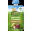 Photo of Raffertys Garden Apple, Pear & Cinnamon Baby Food 4m+ 120gm