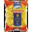 Photo of Divella 61 Ditali 500g