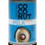Photo of Spiral Foods Coconut Milk