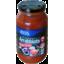 Photo of Absolute Natural - Pasta Sauce - Arrabbiata - 500g