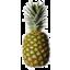 Photo of Pineapple Ea