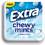 Photo of Extra Chewy Mints Peppermint