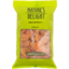 Photo of Nature's Delight Australian Dried Apricots 375g