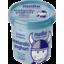 Photo of Nudie Icelandic Yoghurt - Blueberry & Bilberry 170gm