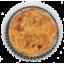Photo of Apricot Tea Cake 400g