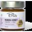 Photo of Blis Honey - Manuka (Mgo 600+)