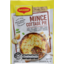Photo of Magg Mince Cottage Pie 37g