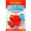 Photo of A/Plane Jelly Lite Strawberry 2p
